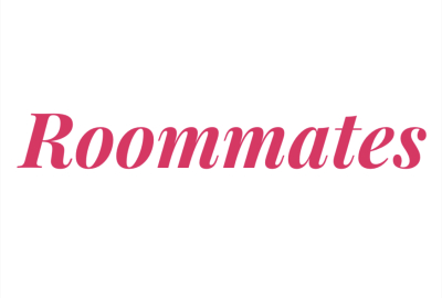 Tips to find a roommate